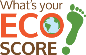 BurlingtonGreen's What's your Eco Score?