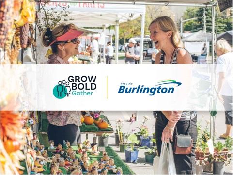 Burlington's New Draft Official Plan