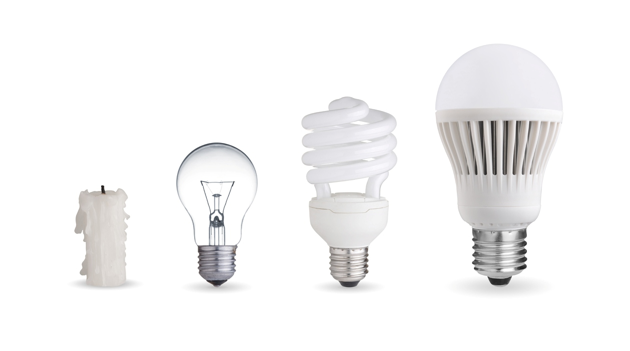 A Bright Idea Properly Dispose Of Your Cfls Not In The
