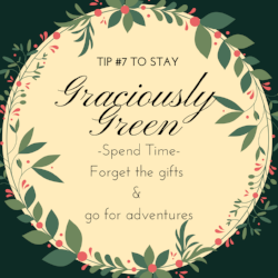 GG Tip 7