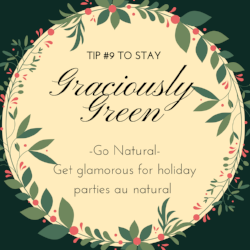 GG Tip 9