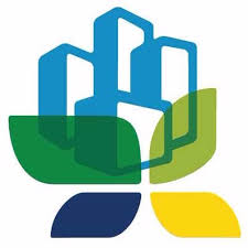 Global Covenant of Mayors for Climate and Energy logo