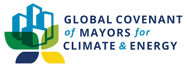 Global Covenant of Mayors for Climate and Energy